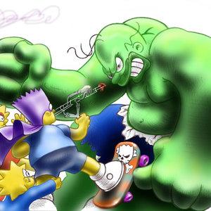 papa_enojado_como_hulk_vs_bartman_sus_chicas_maravilla_35706_223465.jpg