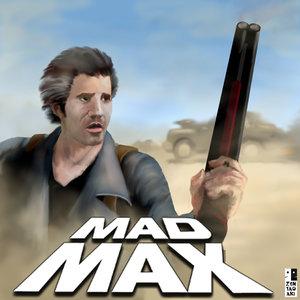 Mad_Max_223654.jpg
