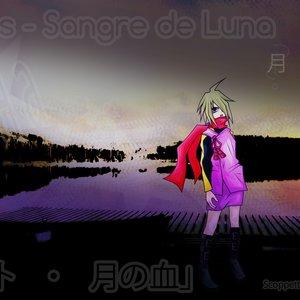 astros___sangre_de_luna_by_yuki_tsuki_hana_d8rcz3k_223634.jpg