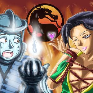 MortalKombatbySiraArtistaGrafico_223890.jpg
