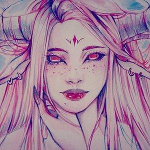 dark_girl_224072.jpg