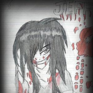 jeff_224099.jpg