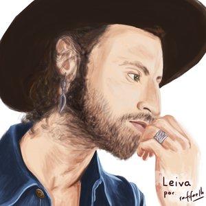 Leiva_retrato_224171.png