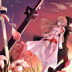 Sword_art_224165.jpg