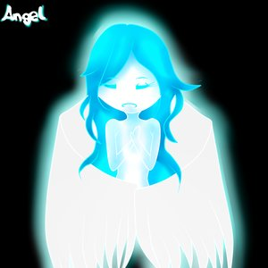 Angel_224364.png