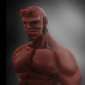 Hellboy_224385.jpg