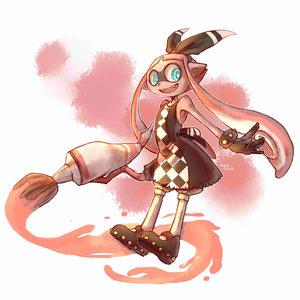 Squid_girl_224426.jpg
