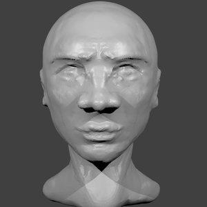 head1_224516.png