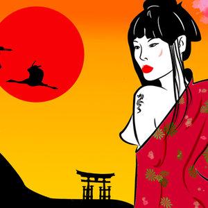 geisha_fcbk_210991.jpg