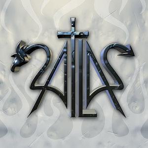 ATLAS_ep._224594.jpg