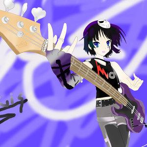 Boy Rocker