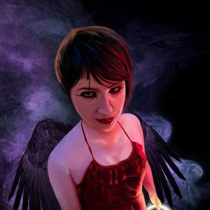 bad_angel_224595.jpg