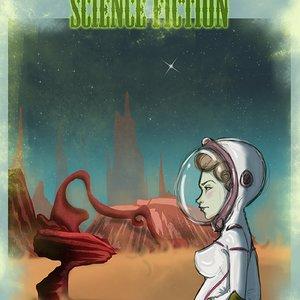 sciencefictionmagazinebaj_224711.png