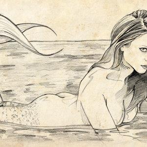 sirena_224681.jpg
