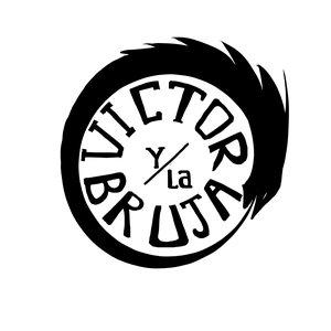 vixtor_y_la_bruja_portada01_logo_224721.jpg