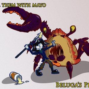 Beluga_s_Pie_Crab_2_224992.png