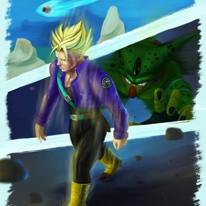 trunks2_224954.png