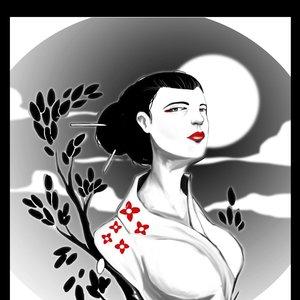 geisha_tattoo_225412.jpg