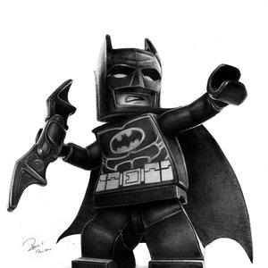 batman_lego_225569.jpg