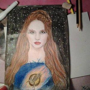 Mujer_Astral_225802.jpg