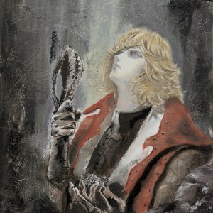 Castlevania_Lament_of_innocensce_226086.jpg