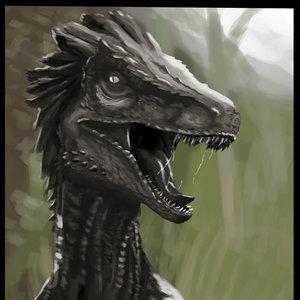 Dinosaurio_226021.jpg