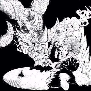 dragon_226434.jpg