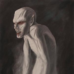 vampiro_3_226647.jpg