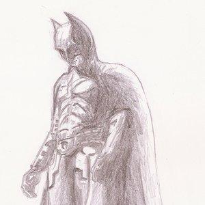 batman_rises_211147.jpg