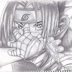 sasuke_a_lapiz_211131.jpg