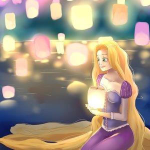 rapunzel_227349.png