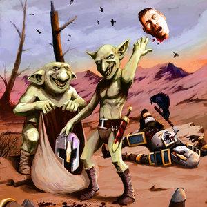 goblins_upload_227358.jpg
