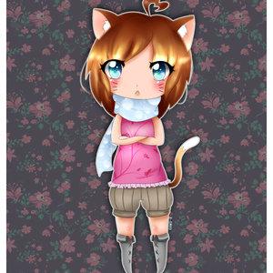kitty_227373.jpg