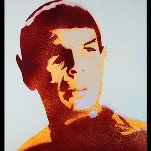Spock_RIP_227605.jpg