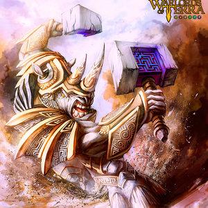 Rhino_final_LOGO_227680.jpg