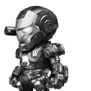 War_machine_chibi_211235.jpg