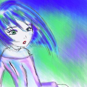 musa_01_211265.jpg