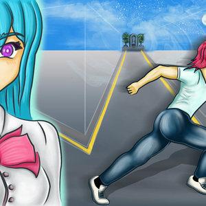 stroke_manga_final_227804.jpg
