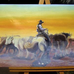 Cowboy_Morning_entrega_228042.jpg