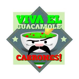 guacamole_228076.jpg