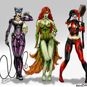Gotham_City_Sirens_228271.jpg