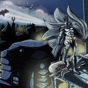 _Batman_by_Sira_Artista_Grafico_228316.png