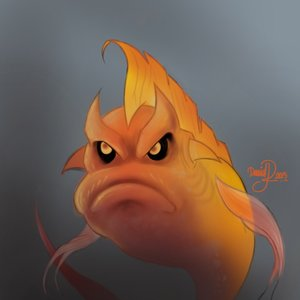 angry_fish_228339.jpg