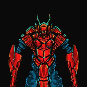 robot_ultra_228402.png