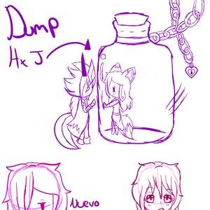 Dump_3_228722.png
