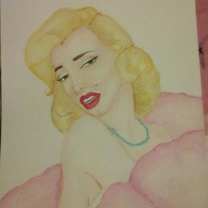 Marilyn_Monroe_228690.jpg