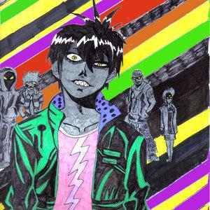 zombieland_211330.jpg