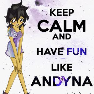 Andy_228739.jpg