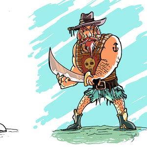 pirata2_229052.jpg