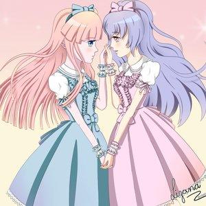 Twin Lolita